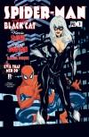 Spider-Man/Black Cat: Evil That Men Do (2002) #3
