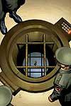 SUPREME POWER (2006) #14 COVER