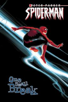 Peter Parker, Spider-Man Vol. II:One Small Break (Trade Paperback)