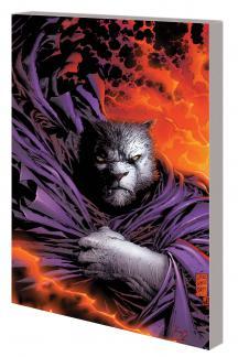 New X-Men Vol. 8: Here Comes Tomorrow GN-TPB (Graphic Novel)