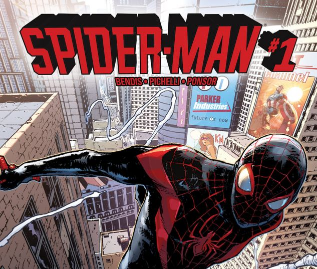 Spider_Man_2016_1