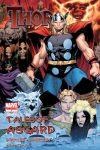 Thor_Tales_of_Asgard_2009_1