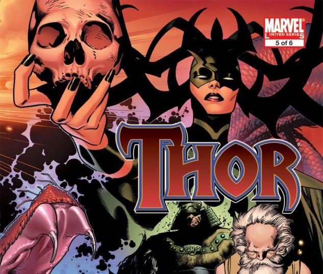 Thor_Tales_of_Asgard_2009_5