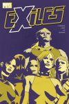 EXILES_2001_95