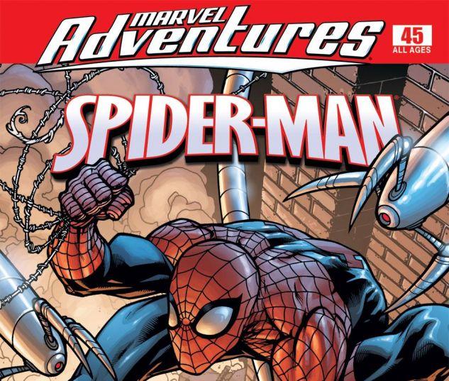 MARVEL_ADVENTURES_SPIDER_MAN_2005_45