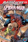 MARVEL_ADVENTURES_SPIDER_MAN_2005_45