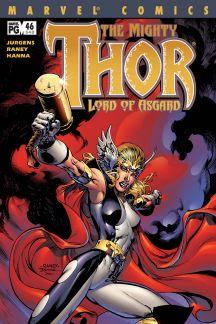 Thor #46