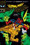 Lethal_Foes_of_Spider_Man_1993_2
