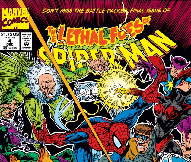 Lethal_Foes_of_Spider_Man_1993_4