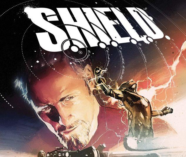 SHIELD_2011_5