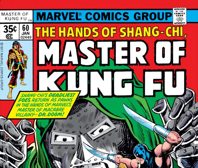 Master_of_Kung_Fu_1974_60