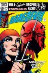 Daredevil (1964) #179