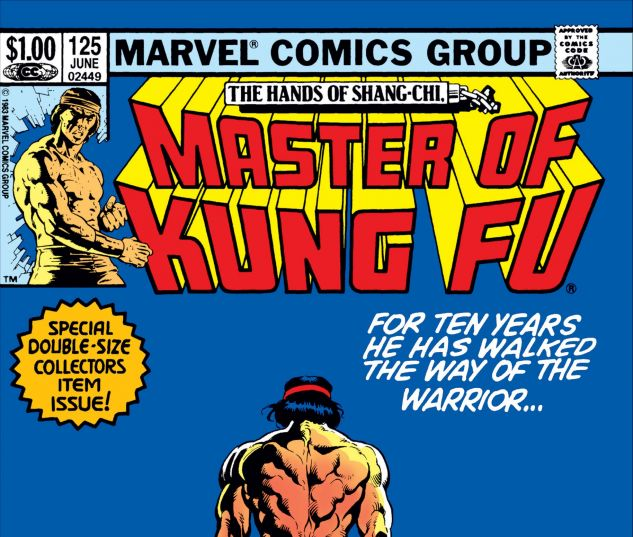 Master_of_Kung_Fu_1974_121_jpg   Master_of_Kung_Fu_1974_125_jpg