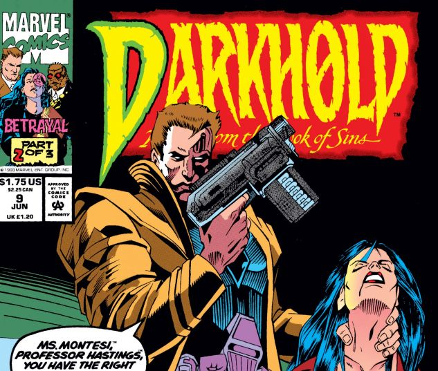 DARKHOLD_PAGES_FROM_THE_BOOK_OF_SINS_1992_9_jpg