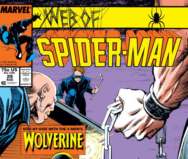 WEB_OF_SPIDER_MAN_1985_29_jpg