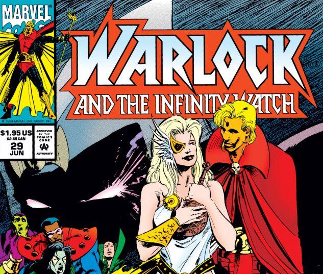 WARLOCK_AND_THE_INFINITY_WATCH_1992_29_jpg