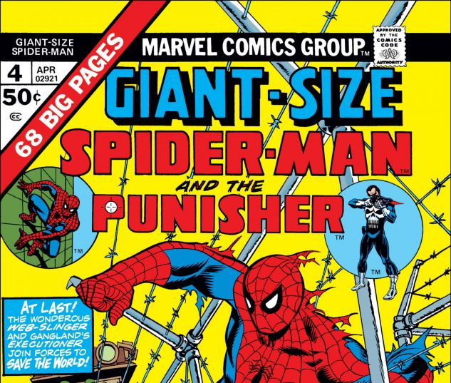 Giant_Size_Spider_Man_1974_4