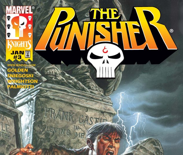 The_Punisher_1998_3_jpg