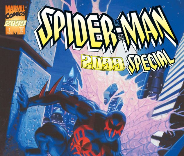 Spiderman_2099_special_jpg