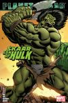 SON OF HULK (2008) #12