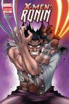X-MEN: RONIN (2003) #2