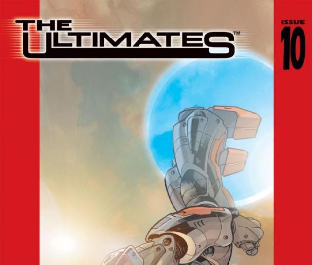 ultimates #10