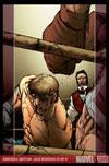 DAREDEVIL: BATTLING JACK MURDOCK #3