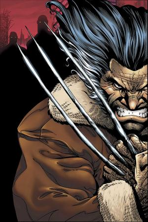 Weapon X: Days of Future Now (Trade Paperback)