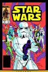Star Wars (1977) #97