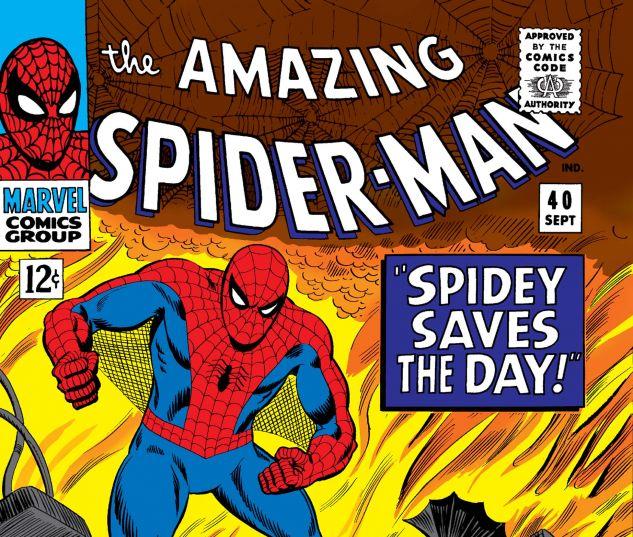 40 Amazing White And Grey Bathroom Design Ideas: The Amazing Spider-Man (1963) #40
