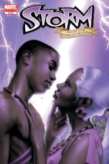 Storm #4