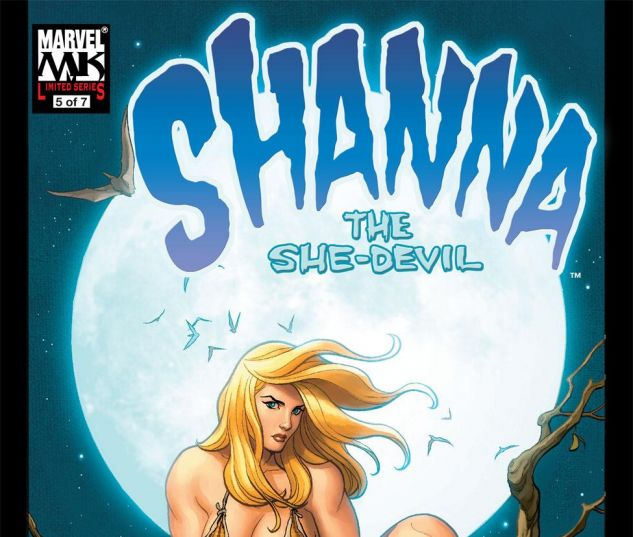 SHANNA_THE_SHE_DEVIL_2005_5