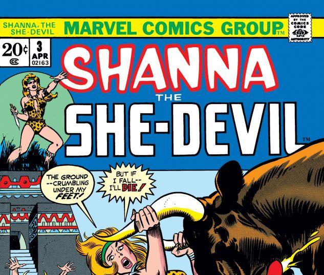 SHANNA_THE_SHE_DEVIL_1972_3