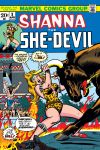 SHANNA_THE_SHE_DEVIL_1972_3