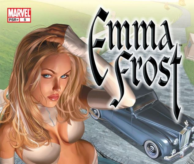 EMMA_FROST_2003_5