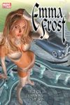 EMMA_FROST_2003_5