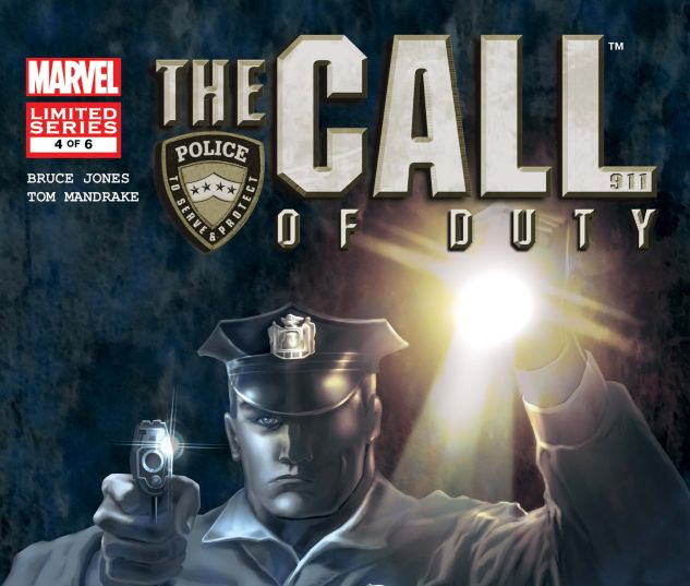 THE_CALL_OF_DUTY_THE_PRECINCT_2002_4