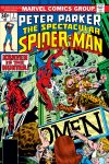 PETER_PARKER_THE_SPECTACULAR_SPIDER_MAN_1976_2