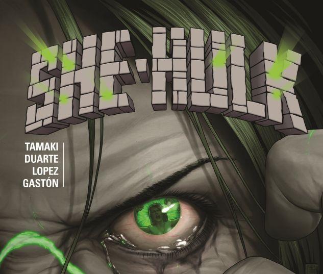 SHEHULK2017V2TPB_cover
