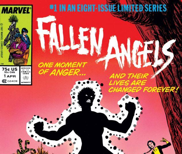 FALLEN_ANGELS_1987_1