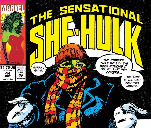 SENSATIONAL_SHE_HULK_1989_44