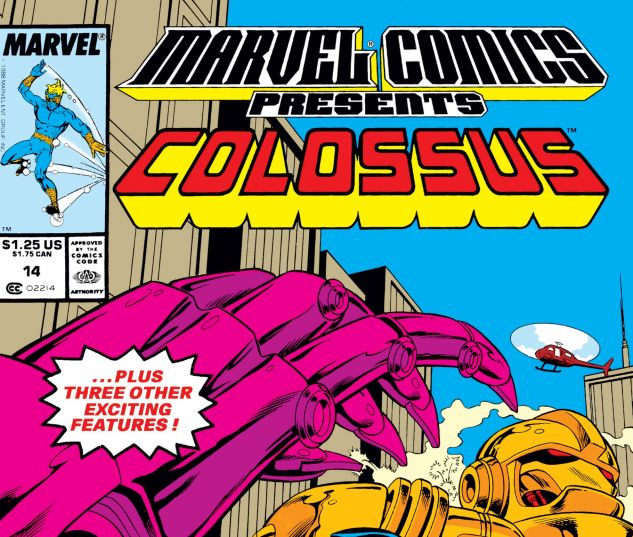 Marvel_Comics_Presents_1988_14