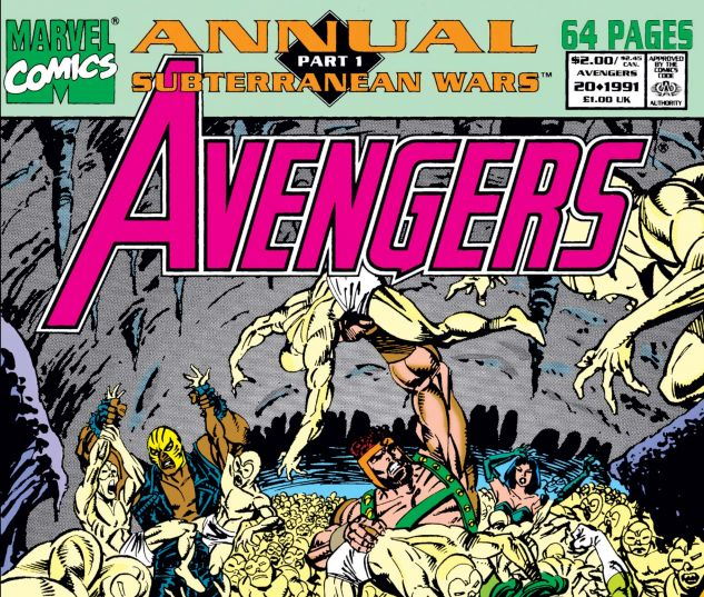 Avengers_Annual_1967_20