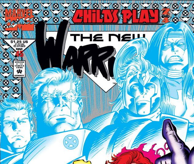 New_Warriors_1990_45