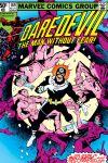 Daredevil (1964) #169
