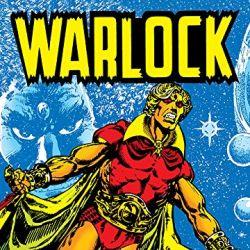 Warlock