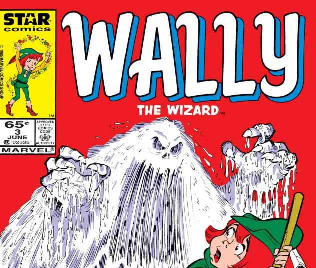 Wally_the_Wizard_1985_3