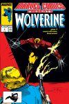 Marvel Comics Presents (1988) #9