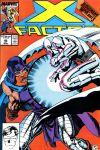 X-Factor (1986) #45