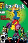 DAZZLER (1981) #40